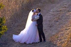 Anne-Hathaway-Wedding-Pictures